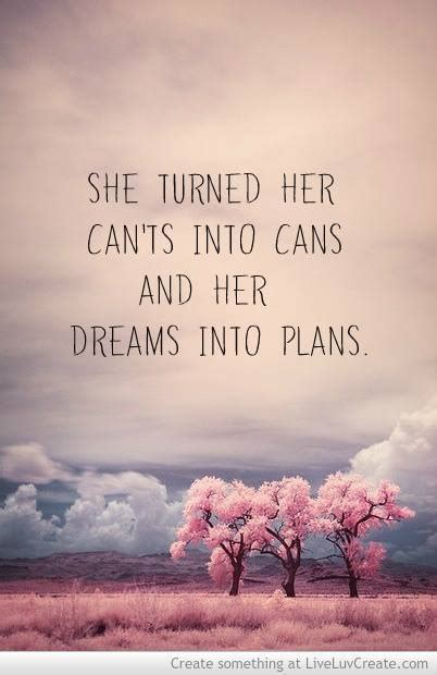Inspirational Girly Quotes Quotesgram. Song Quotes For Snapchat. Rainy Day Quotes Urdu. Harry Potter Quotes Half Blood Prince. Funny Quotes New York. Success Quotes For Middle School Students. Quotes About Moving On And Letting Go Tagalog. Girl Judging Quotes. Exuding Confidence Quotes