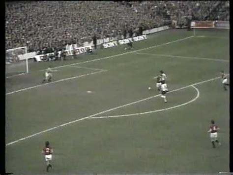 Derby county v Man united 1976 fa cup semi final - YouTube