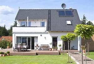 Haus Kaufen Göttingen : kaufangebote von st hr partner immobilien in g ttingen und umgebung ~ Orissabook.com Haus und Dekorationen