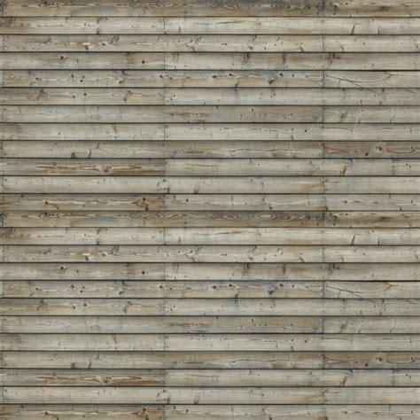 Barn Wood Planks For Sale