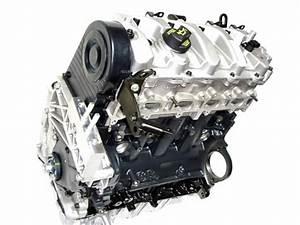 Hyundai Diesel Engine D4ea Service Repair Manual