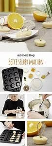 Lavendelseife Selber Machen : best 25 seife selber machen ideas on pinterest peeling ~ Lizthompson.info Haus und Dekorationen