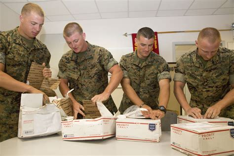 affordable ideas  military care packages militarycom