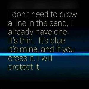 761 best images... Police Lives Quotes