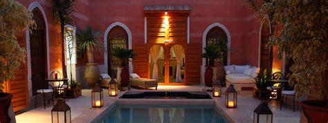 chambre d hote marrakech chambre hotes marrakech maison hotes marrakech