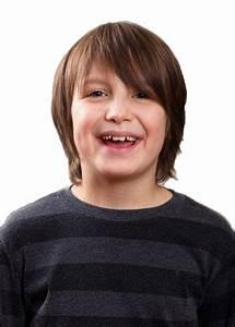 Autism | Kids' Quest | NCBDDD | CDC  Kid