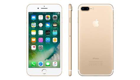 Apple iPhone 8 Plus - Full phone specifications Apple iPhone 8 Plus price, specifications, features