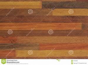 parquet texture stock photo image 43752056 With parquet nice