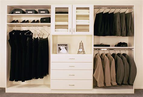 Custom Closets Orlando Dandk Organizer