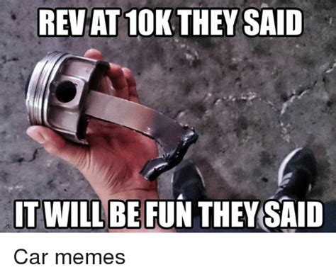They Said Memes - funny it will be fun they said memes of 2017 on sizzle