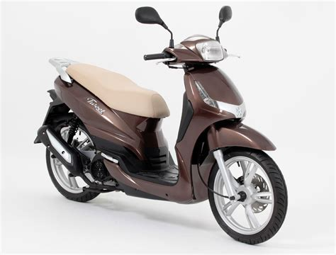 peugeot scooter 50 cycles jacquot versailles scooter tweet 50cc