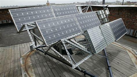 Как можно выработать электричество в домашних условиях. Альтернативная энергетика своими руками