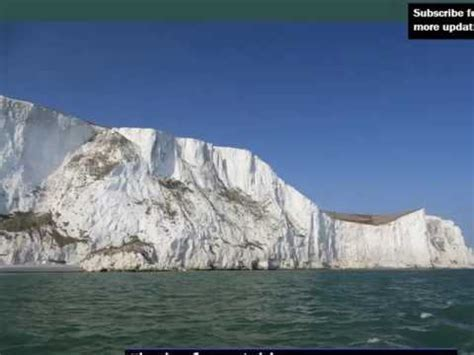 White Cliffs Of Dover |Pictures Of Most Beautiful & One Of ...