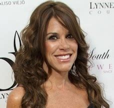 Raquel Curtin Net Worth by Lynne Curtin Wiki Bio Husband Divorce And Net Worth