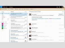 「Outlook on the Web」(旧「OWA」)大幅アップデート ITmedia NEWS