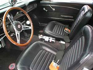 1965 SHELBY GT350 FASTBACK RE CREATION 64153