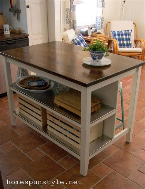 island table for kitchen ikea 25 best ideas about stenstorp kitchen island on 7602