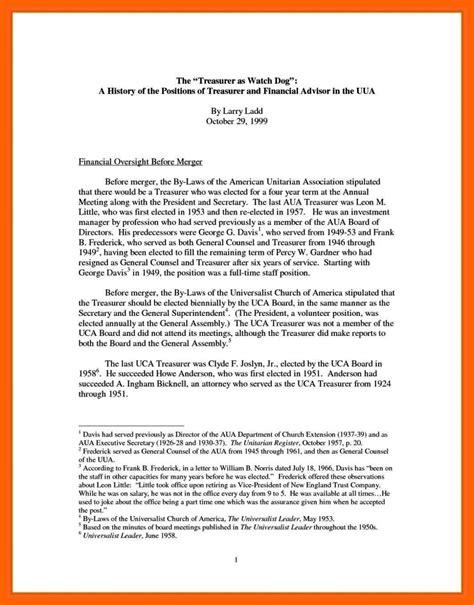 letter  appeal  reconsideration sampletemplatess