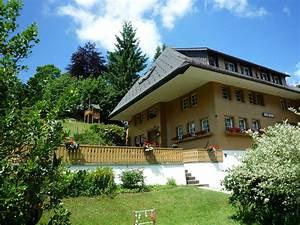 Abstand Haus Grundstücksgrenze Baden Württemberg : haus bambi in todtnauberg baden w rttemberg fabienne m hl ~ Articles-book.com Haus und Dekorationen