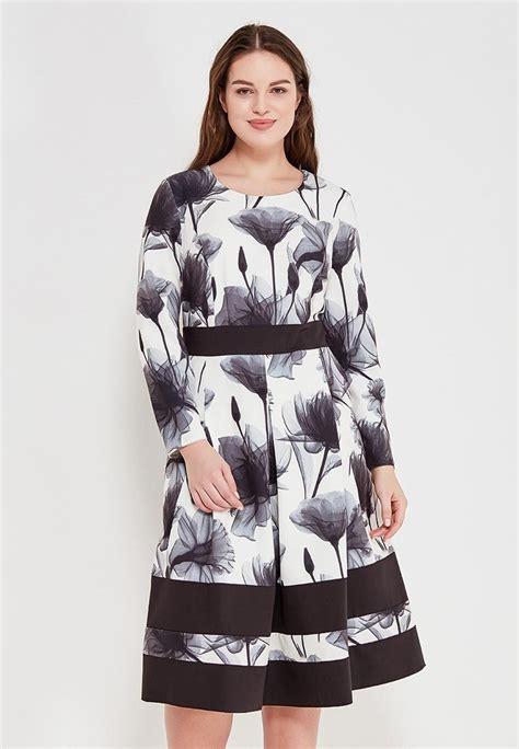 Женские платья — купить в интернетмагазине ламода