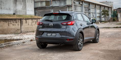 2017 Mazda Cx 3 Review by 2017 Mazda Cx 3 2wd Stouring Review Caradvice