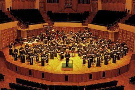 Chinese Music Classics of 20th Century ? V/VI: Chamber