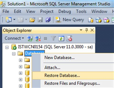 How To Restore Database From Backup File In Sql Server 2012. Aladdin Bail Bonds Riverside Ca. Lowest Bank Mortgage Rates Today. Rocky Mountain Carpet Cleaning. Community College Classes Transfer To Csu. Best Painting Contractors Free Lsat Prep Test. Pharm Tech Certification Satan Worship Leader. Lasik Eye Surgery Recovery Gmat Review Course. Adt Customer Service Phone #
