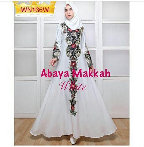 Baju Dress Wanita Ayumi Terbaru hitam putih terbaru tutorial terbaru