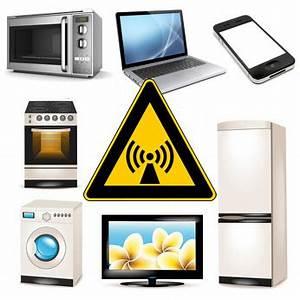 Schutz Vor Strahlung : schungit als schutz vor elektromagnetischer und ~ Lizthompson.info Haus und Dekorationen
