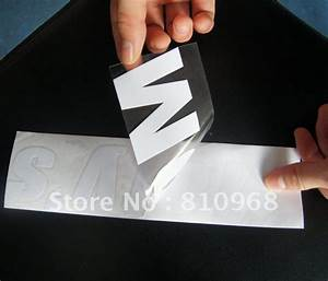 popular vinyl cut lettering buy cheap vinyl cut lettering With vinyl cut lettering