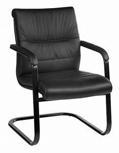 Siege Bureau Ikea : fauteuil de bureaux ikea ~ Preciouscoupons.com Idées de Décoration