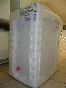 Wäschetrockner 45 Cm Breit : sonstige wdt 6335 waschtrockner toplader blomberg k chenger t von in ~ Buech-reservation.com Haus und Dekorationen