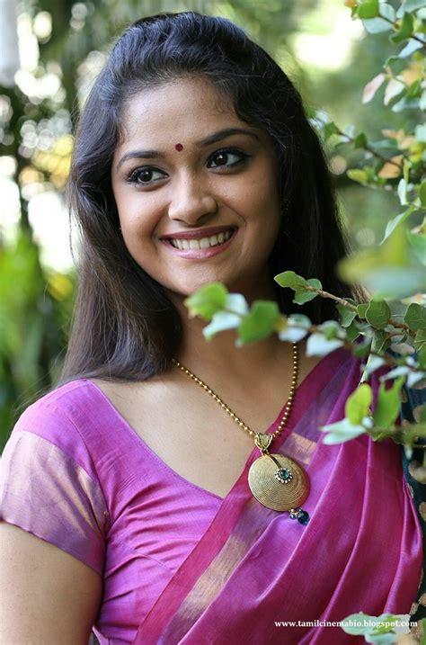 tamil actress keerthi suresh hd wallpaper tamil actress keerthi suresh photo gallery wallpaper