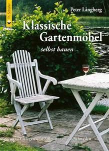 Gartenmöbel Selbst Bauen : gartenbank selber bauen do it yourself anleitung ~ Eleganceandgraceweddings.com Haus und Dekorationen
