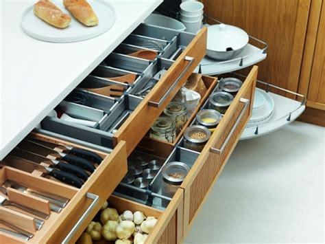 kitchen knife storage solutions j 243 ia de mulher veja dicas pr 225 ticas para organizar os 5292
