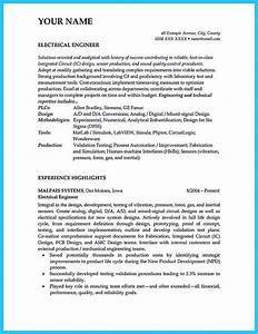 how to format a job resume crafting a representative audio engineer resume