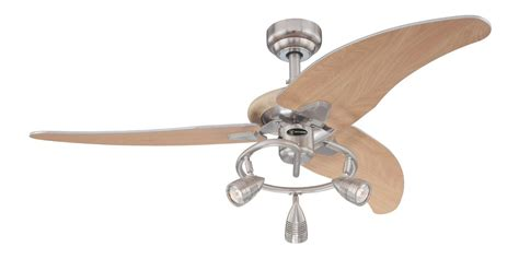 5 blade harbor breeze ceiling fan cool off any room in style with a harbor breeze 3 blade