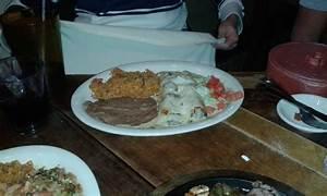 Kfa Berechnen : casa sol mexican restaurant 18 fotos mexikanisches restaurant 9938 san pedro ave san ~ Themetempest.com Abrechnung