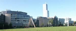 Kassel Nach Köln : infoveranstaltungen an der thalamus heilpraktikerschule k ln ~ Orissabook.com Haus und Dekorationen