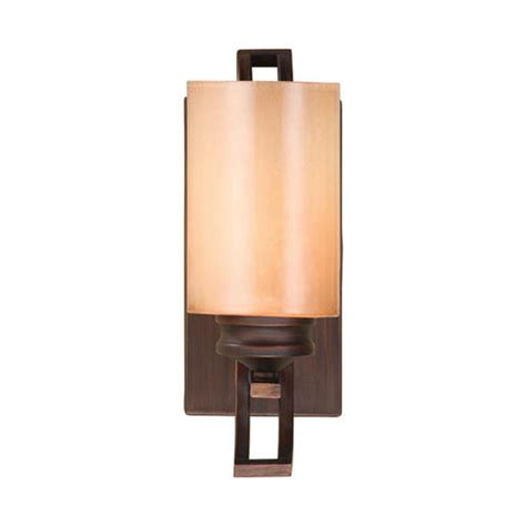 patriot lighting 174 roswell 4 75 quot sovereign bronze 1 light
