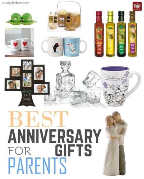 anniversary gifts  parents vivids