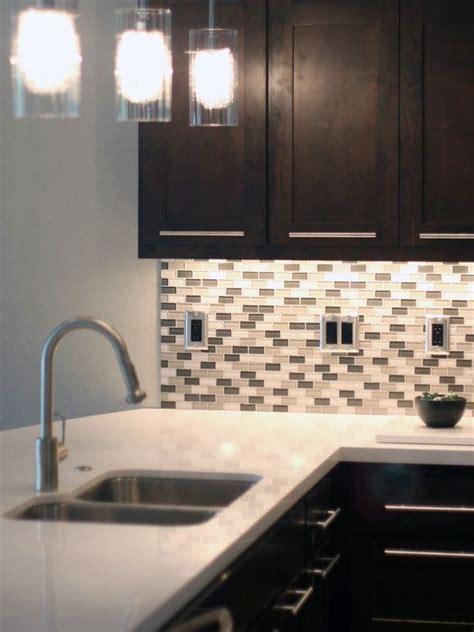 color for kitchen cabinets modern kitchen backsplash design pictures remodel decor 5539
