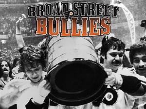 Broad Street Bullies TV Listings, TV Schedule and Episode ...