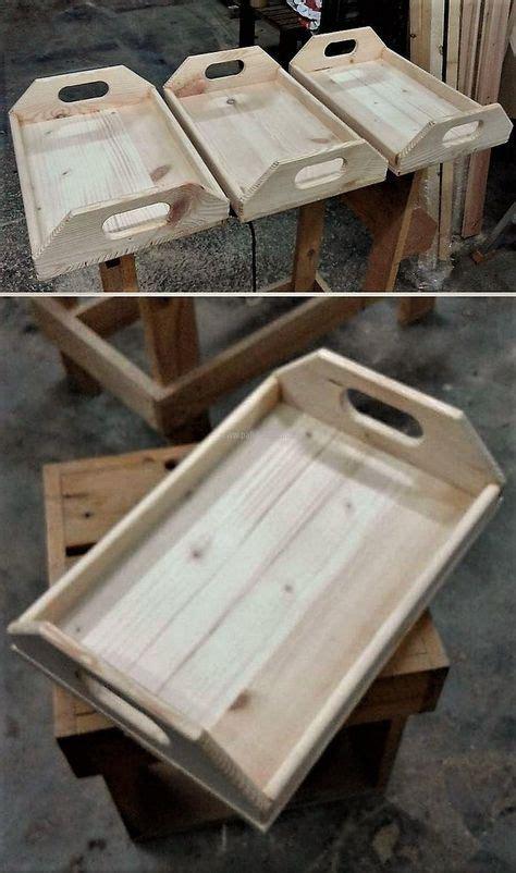 ashley harwood images  pinterest wood turning
