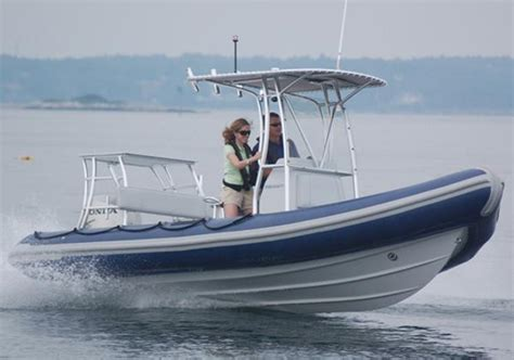 Small Boats For Sale Virginia by Small Boats For Sale In Portsmouth Virginia