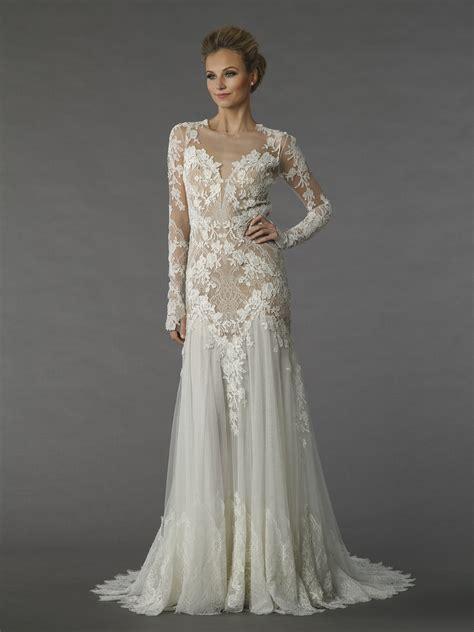 kleinfeld collection wedding dresses   kleinfeld bridal image    weddingwire