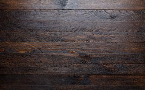 wood backgrouns pixelstalknet