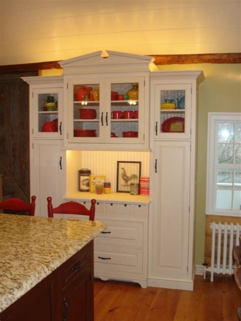 brookhaven cabinets replacement doors pinterest the world s catalog of ideas