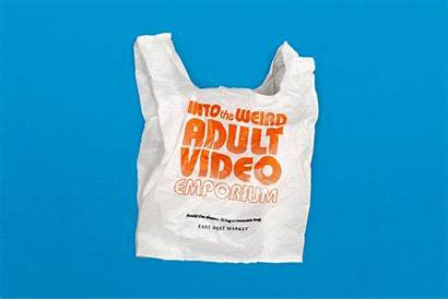 Bags Grocery Reusable Embarrassing Plastic Forget Its