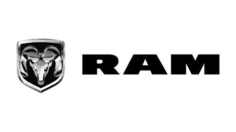 dodge logo transparent ram trucks logo hd png meaning information carlogos org